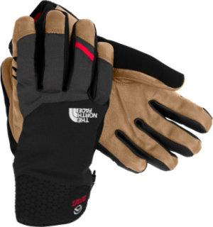 f8a6b05f8f1f1 The North Face Men's Patrol Glove - $118.96 - GearBuyer.com