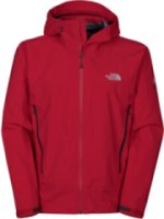The North Face Point Five NG Jacket