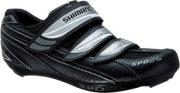 Shimano Road Cycling Shoe