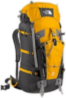 The North Face Prophet 65 Pack