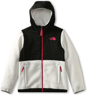 The North Face Recycled Denali Hoodie