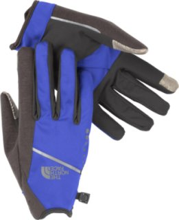 The North Face Runners Glove