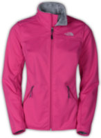 The North Face Sentinel Thermal Jacket