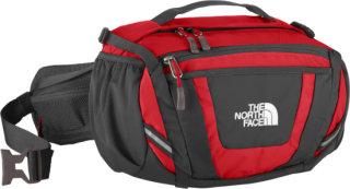 2b30a47f0d The North Face Sport Hiker Lumbar Pack -  84.95 - GearBuyer.com