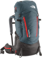 The North Face Terra 50