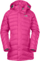 The North Face Transit Down Jacket