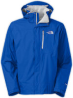a7fd64583 The North Face Men's Waterproof Jackets & Vests - GearBuyer.com