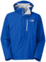 eb9b99b94969 Men s Snowboarding Jackets   Vests - GearBuyer.com