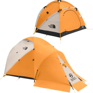 The North Face VE-25 Tent  sc 1 st  GearBuyer.com & The North Face VE-25 Tent - $466.70 - GearBuyer.com
