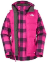 The North Face Vestamatic Triclimate Jacket