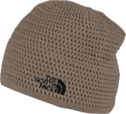 8cca61b88ae The North Face Men s Hats - GearBuyer.com