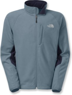 5f2dcdb86 The North Face Men's Windwall 2 Jacket