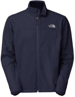 6b2d196c0 The North Face Windwall 1 Jacket