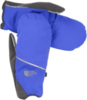 The North Face Winter Runners Glove