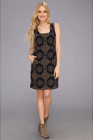 The Portland Collection Bearchum Shift Dress