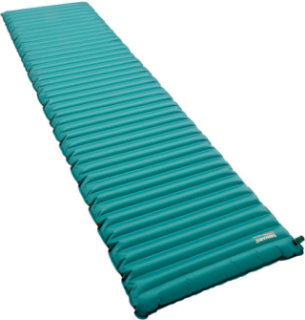 Therm-a-Rest NeoAir Inflatable Sleeping Pad