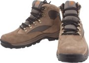Timberland Chocorua Trail Mid with Gore-Tex Membrane