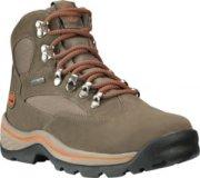 Timberland Chocorua Trail Hiker Boot