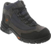 Timberland Pro-Expertise Lt Hiker ST