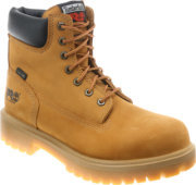 Timberland Direct Attach 6  Soft Toe