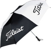 Titleist Folding Golf Umbrella