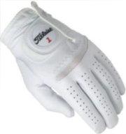 Titleist Perma Soft Golf Glove