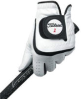 Titleist Perma - Tech Glove
