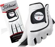 Titleist Players Flex Glove