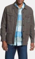 Tommy Bahama Abbot Kinney Shirt Jacket Large
