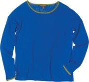 Tommy Bahama Abington Pullover Top