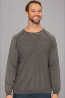 Tommy Bahama Barbados Crew Sweater