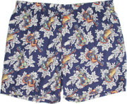 Tommy Bahama Big & Tall Boxer Sunset Groove