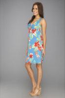 Tommy Bahama Buttercup Burst Dress