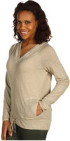 Tommy Bahama Elnora Hooded Sweater