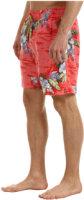 Tommy Bahama Fiji Ferns 6.5 Swim Trunks