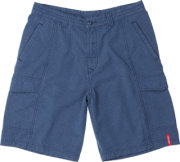 Tommy Bahama Florida Keys Grip 9.5  Shorts