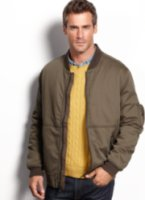 Tommy Bahama Island Maverick Jacket
