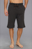 Tommy Bahama Jersey Knit Lounge Shorts