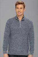 Tommy Bahama Marina Bay Half Zip Sweater