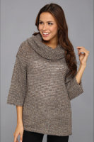Tommy Bahama Melifont Cowl Pullover