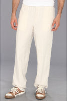 Tommy Bahama New Linen On The Beach Easy Fit Pant