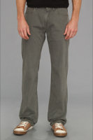 Tommy Bahama New Twill Smith Standard Pant