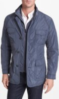 Tommy Bahama Porto Jacket Large