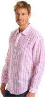 Tommy Bahama Relax Academy L/S Shirt