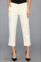 Tommy Bahama Sail Away Twill Crop