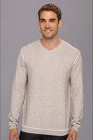Tommy Bahama Seaside Avenue V Sweater