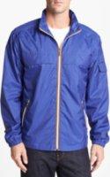 Tommy Bahama Seaside Trek Jacket Large