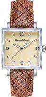 Tommy Bahama Silver Palms Watch