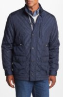 Tommy Bahama The Quiltmore Jacket X-Large