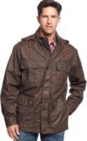 Tommy Bahama Tribeca Explorer Jacket